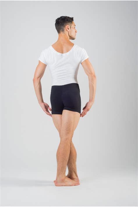 Paco Shorts by Wear Moi Paco Shorts For Mens Mademoiselle Danse