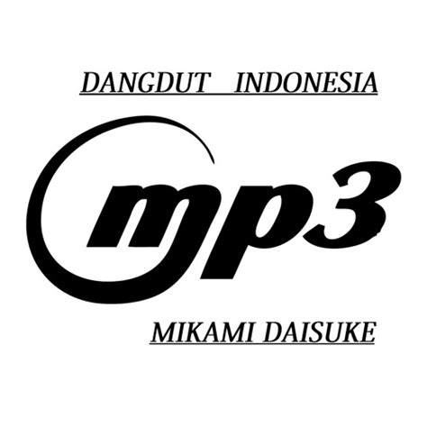download mp3 dangdut ikhlas download lagu mp3 dangdut sagita