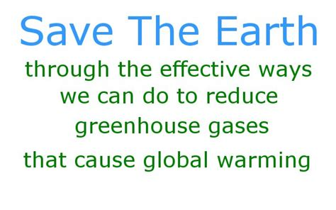 Can We Save Planet Earth Essay by Save The Earth How To Effective Ways We Can Picture To Pin On Pinsdaddy