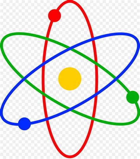 chemistry clip atomic nucleus chemistry clip polytechnic cliparts