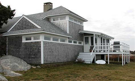 scituate homes for sale offer stunning views sprawling