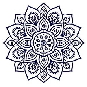 coloring book stress relieving designs mandalas and coloring pages for relaxation jumbo coloring books volume 5 books 98 best mandalas images on coloring books