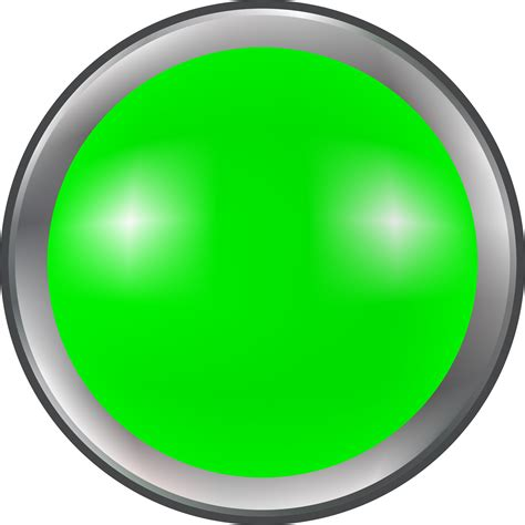and green light green light png pixshark com images galleries with