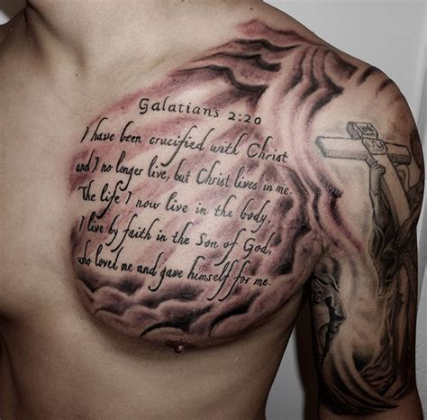 tattoo quotes for men tattoos art ideas