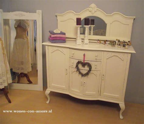 oggetti per da letto oggetti da letto oggetti della da letto