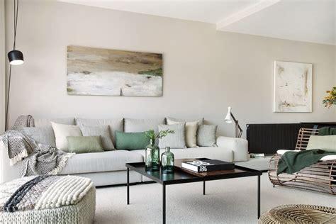 interior design news a contemporary home near barcelona interiorismo casa en