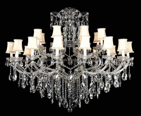 From A Chandelier China Beautfull Modern Chandelier L Am2129 24 China Modern Chandelier