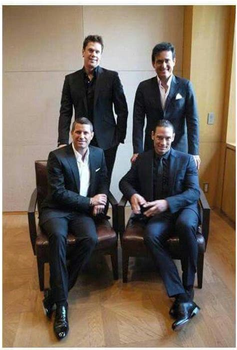 il divo songs 32 best images about il divo on songs