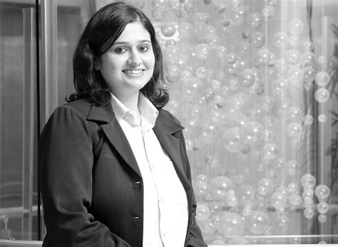 Neha Sharma Davenport Mba Program by Article Yes They Are In The List Of 2015 India S 16 New