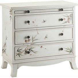 How To Remove Broyhill Dresser Drawers by 1000 Images About Dressers Linen Chests On