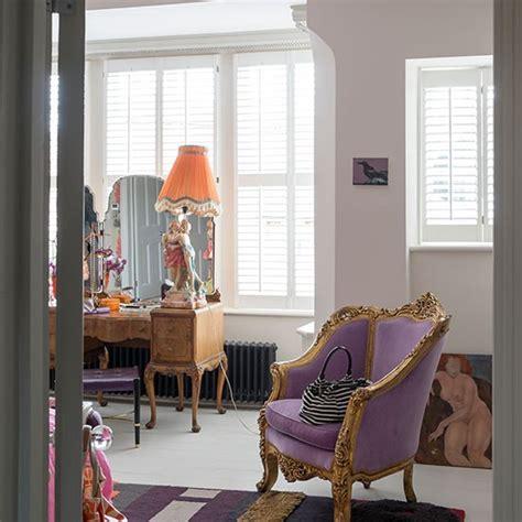 purple velvet bedroom chair bedroom with purple velvet chair bedroom decorating