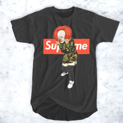 buy supreme buy supreme clothing ibsttc net
