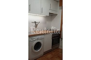 apartamentos navacerrada apartamento para 2 4 personas navacerrada de