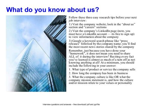 questions for retail sales territory sales manager cover letter retail store manager