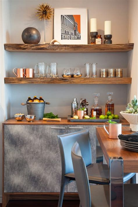 home bar shelves home bar shelf ideas www imgkid the image kid has it