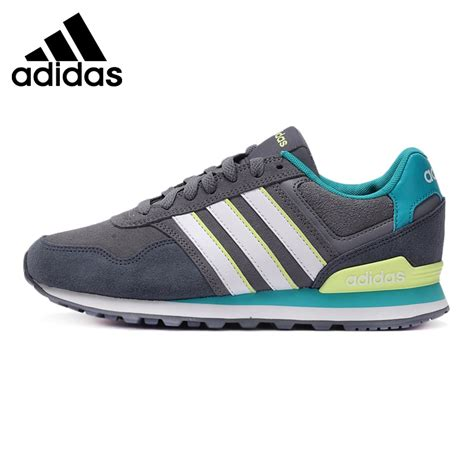 Sepatu Sneakers Adidas Ultraboost For sepatu sneakers related keywords suggestions sepatu sneakers keywords