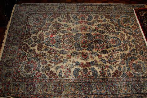 aste tappeti persiani tappeto persiano kirman xx secolo tappeti antichi