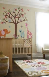 baby area rugs baby nursery how to choose area rug for baby room