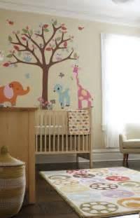 Area Rug Baby Room Baby Nursery How To Choose Area Rug For Baby Room Area Rug Room Carpet