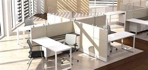 open office space ta office furniture installers