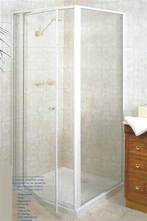 bathroom shower screens shower screens bathroom supplies in brisbane