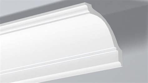 como colocar molduras de poliestireno en el techo c 243 mo colocar molduras de poliestireno en el techo