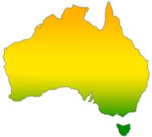 In Australia Meditation Brahma Kumaris Australia Spiritual Retreats