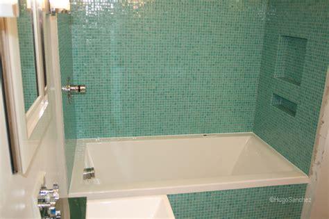 bathtub niche designs charming bathtub niche pictures bathroom