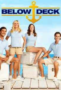 below deck episodes below deck free below deck episodes at