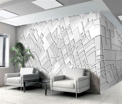 pareti originali per interni 25 rivestimenti per pareti interne in pvc davvero