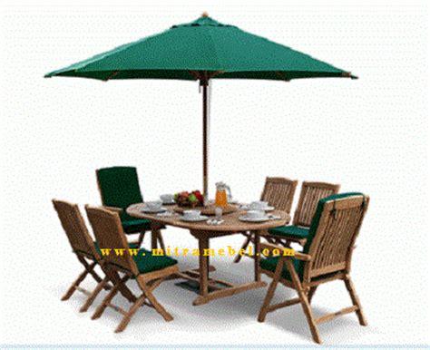 Payung Terbalik Di Ace Hardware kursi taman 6 garden payung kursi taman santai mitra