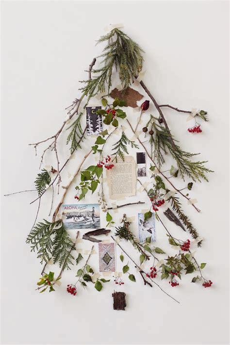 vosgesparis an alternative christmas tree by the free