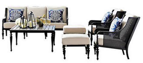 Hudson Bay Outdoor Patio Furniture by Hudson S Bay Canada Deal Of The Day Save 60 On Patio