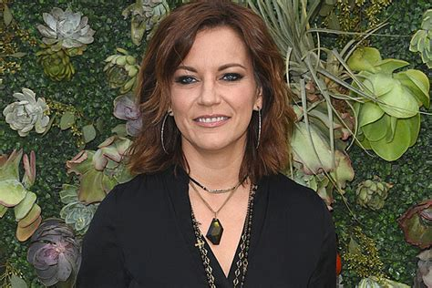 emma mcbride actress read martina mcbride s emotional letter to daughter who
