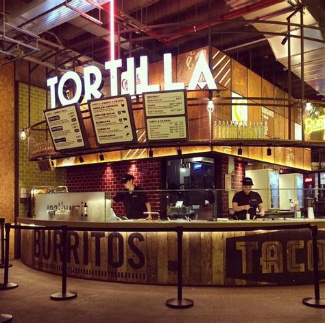 food court design group best 20 food court ideas on pinterest food court design