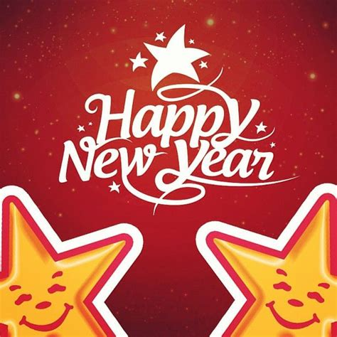 cute happy new year pictures photos and images for