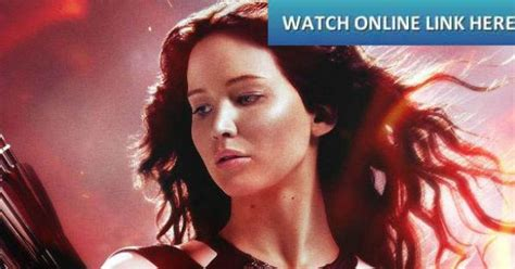 watch the hungover games online free putlocker putlocker watch the hunger games mockingjay part 1 online free