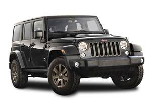 Jeep Wrangler Cars Black Jeep Wrangler Car Png Image Pngpix