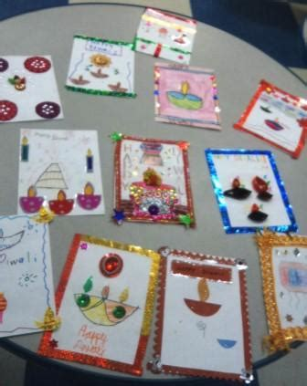 how to make e greeting cards greeting card competition giis chinchwad pune