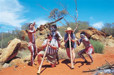 australia aboriginal culture driverlayer search engine