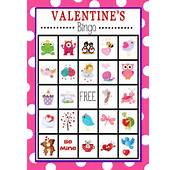 Auxiliary Verbs Bingo Cards Word List Wallpaper Pictures To Pin On