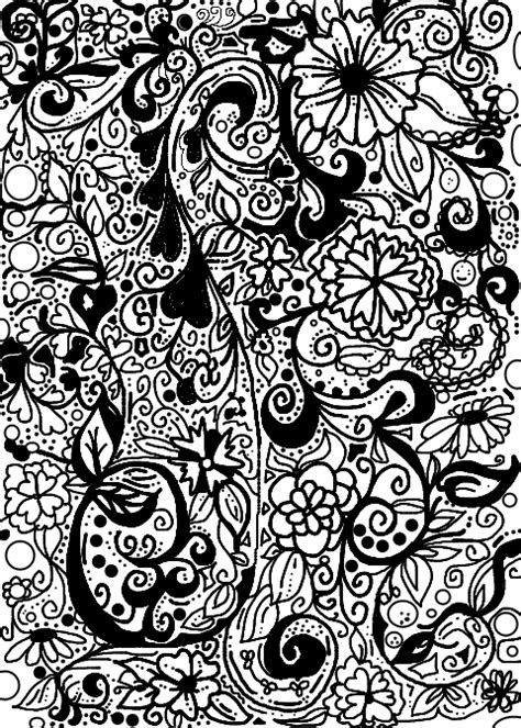 doodle nama dini gambar hiasan kata kata mutiara hairstylegalleries