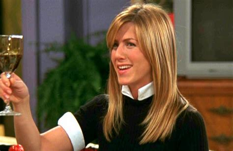 10 all season hot hairstyle total sorority move 46 reasons rachel green is your