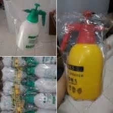 Pressure Sprayer Maspion 5 tanaman yang bisa dicangkok