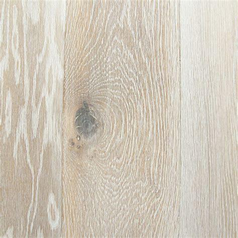 white wash wood whitewash european white oak calais european white oak