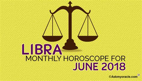 Libra Monthly Horoscope by Libra And Pisces Compatibility