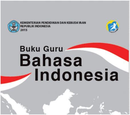 Aplikasi Excel Untuk Guru Edisi Revisi 1 buku bahasa indonesia guru dan siswa kelas 10 sma ma smk