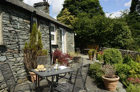 Wheelwrights Cottages Lake District by Rosegate Cottage Wheelwrightswheelwrights