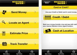 western union mobile money transfer to china review and tips