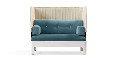 the sofa hotel nişantaşı produkter innovativa designm 246 bler av h 246 g kvalitet bl 229
